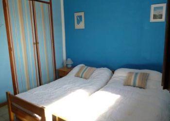 Wohnung Ginestas, 8 chemin de l'Horte, Maison De L'horte