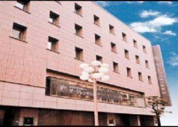 Husova 8, 69301 Hustopeče, Hotel Centro