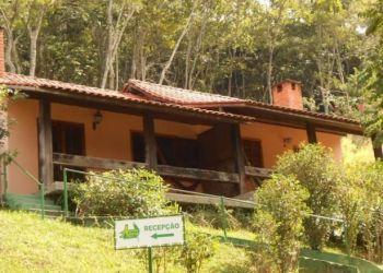 RODOVIA BENJAMIN IELPO, 27317, 27600-000 VALENÇA / RJ, POUSADA ARARA