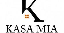 Kasa Mia Immobiliare s.a.s.