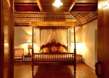 Hotel Coorg, Karadigodu Post Siddapura, Orange County Coorg