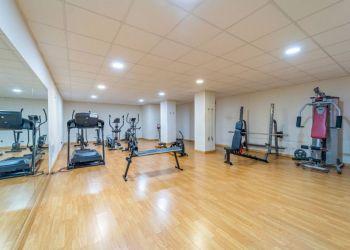 Appartamento 2 camere Madrid, Appartamento 2 camere in vendita