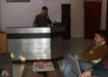 Privatunterkunft/Zimmer frei Gurgaon, F-13/13, Ess Kay Ess Villa 1*