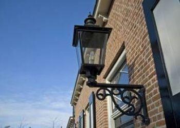 Terneuzensestraat 79, 4543 RR Zaamslag, Holiday Home Hoeve De Appelgaard Zaamslag