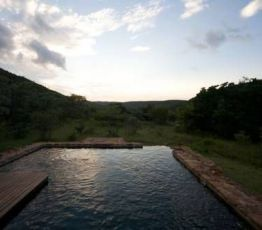 Off R33,Site 23 Welgevonden Game Reserve Limpopo Province, 2005 Vaalwater, Ibhubesi Private Game Lodge