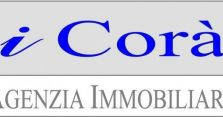 Agenzia iCora'