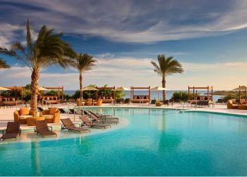 Hotel Willemstad, Santa Barbara Plantation,, Hotel Santa Barbara Beach & Golf Resort*****