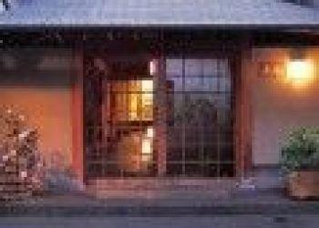562 Honeyanocho, Shijōdōri, Kanamean Nishitomiya 3*