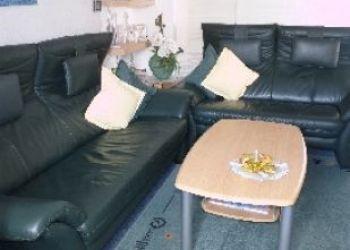 Wohnung Herten, Eschenweg 26, Monteurwohnung von Oppenkowski