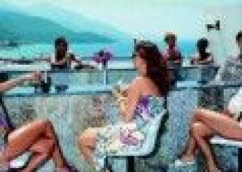 Oteller Cad. No:29 Guzelcamli - Kusadasi / Turkey, Gyuzelchami, Sea Point 3*