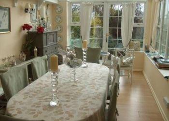 Wohnung Arundel, 59 Maltravers Street, Byass House