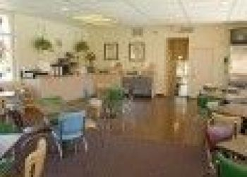 301 Steinwehr Avenue Gettysburg, 17325 Gettysburg, Americas Best Value Inn-Gettysburg 2*