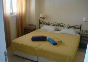 Wohnung Latchi, Latchi, Sandy Beach Villa