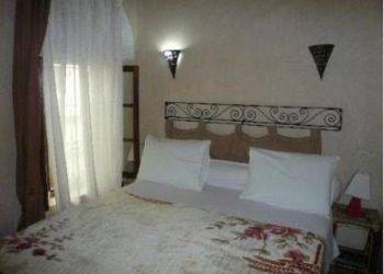 Wohnung Rabat, Rue Frej, Dar Aida