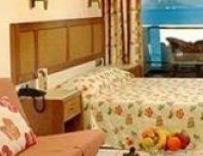 Pamucak Mevkii, TR-48700 Içmeler (Marmaris), Hotel Grand Yazici Mares**** - ID2