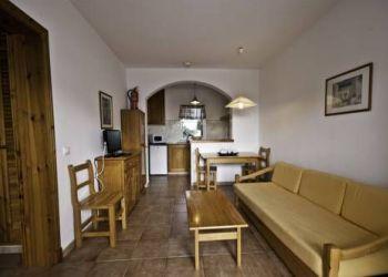 Wohnung Cala Galdana, Llevant, Apartamentos Annabel's