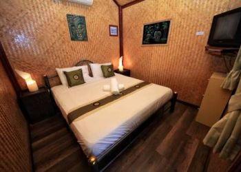 Hotel Chaweng Noi Beach, 91/11 Moo 3, Baan Sukreep Resort