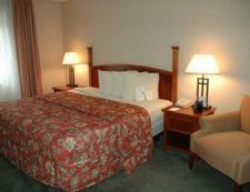 6905 Main St, Stratford, Homewood Suites by Hilton - ID3