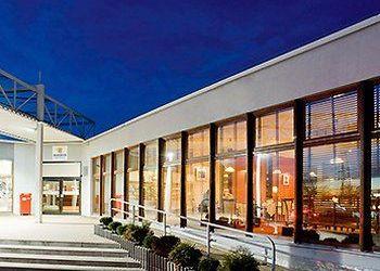 Hotel Pastwiska, MOTELOWA 21, 43-400 CIESZYN, Mercure Cieszyn
