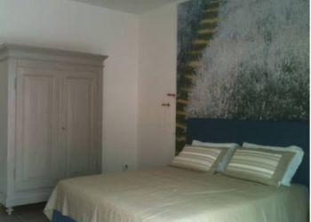 Wohnung Ancona, Via del Carmine 51, A3passi