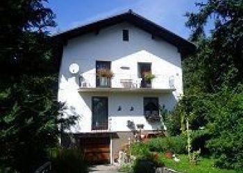 Erzherzog Johann Weg 4, 8630 Mariazell, 'Engelmaier', Haus