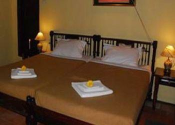 Hotel Murinjapuzha, Murinjapuzha P.O., Paradisa Plantation Retreat