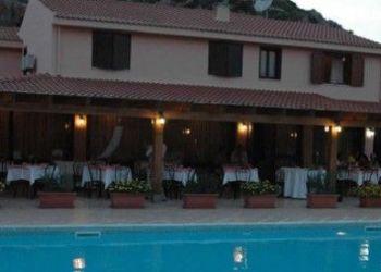 Località Commende Isola di San pietro-Carloforte, Carloforte, Hotel La Valle