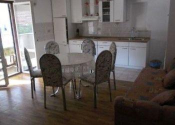 Wohnung Privlaka, Ivana Pavla II, Apartman Antea