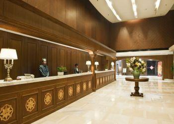 Hotel Beijing, No. 16 Nan San Li Tun Lu,, Hotel Taiyue Suites