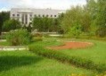 211188 Республика Беларусь, Kashino, Hotel - Vitebsk