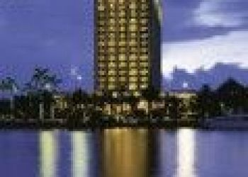 4833 Collins Avenue Miami Beach, 33140 Miami beach, Wyndham Miami Beach Resort 4*