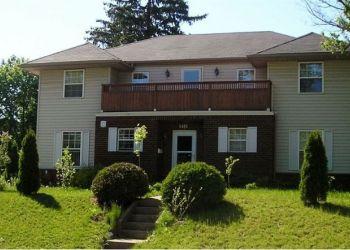 5481 Ontario Avenue, L2E 3S4 Niagara Falls, Bed and Breakfast Susan's Villa