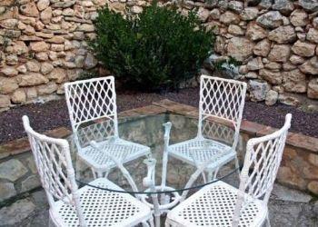 Hotel Morella, Mayor, Complejo Rural Font Del Roser