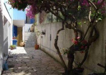 Agios Nikitas, 31080 Agios Nikitas, Milos Studios