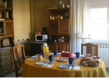Camino Carabantes, 50360 Daroca, Casa Caravantes Daroca