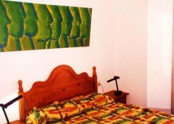 Wohnung Mojacar Pueblo, Miguel Hernandez, Apartamentos Turisticos El Gran González