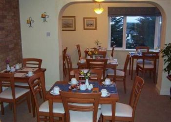 Tramore, Beach Haven B&B And Self-catering