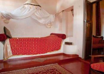 Hotel Zanzibar, Zanzibar Palace Hotel