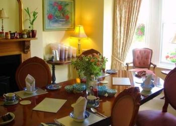 Wohnung Exmouth, St Andrews Road, Beachend Guest House