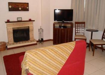 Hotel CAMPOS DO JORDÃO / SP, AV SENADOR ROBERTO SIMONSEN, 700, POUSADA CHEVERNY
