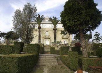 A Almuíña, 1 , 36430 Arbo, Casa Grande La Almuíña