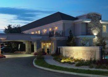 Hotel Bistrita, Piata Petru Rares nr.2 Bistrita Bistrita - Nasaud Romania 420036, Bistrita 3*
