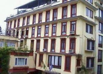 Hotel Casalarreina, Plaza Santo Domingo De Guzman, 6,, Hospederia Senorio de Casalarreina