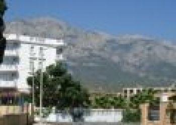 Wohnung Kemer - merkez, Yeni Mahalle Stadyum Sokak 07980, Apartment - Kemer