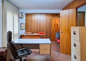 Büro/Praxis Tarragona, Büro/Praxis mieten