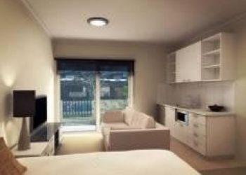 Hotel Howatharra, 298 CHAPMAN ROAD GERALDTON WA 6530, 6530 WA Coral Coast, Broadwater Mariner Resort Geraldton