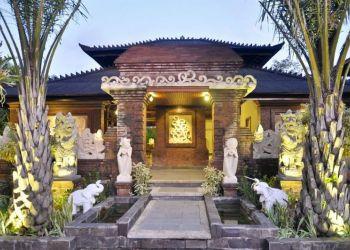 Appartement  de vacances Mas, Jalan Raya Mas, Apartment Taman Harum****