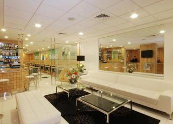 Hotel RIO DE JANEIRO / RJ, RUA REPÚBLICA DO PERU, 345, HOTEL ASTÓRIA COPACABANA