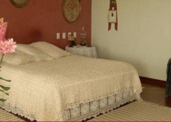 Wohnung Cerritos, Kilometro 18 Via Cartago Entrada Golf Country Club Pereira, Estancia El Caney