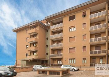 1 bedroom apartment Varese, Vicolo Carlo Poma, 1 bedroom apartment for sale